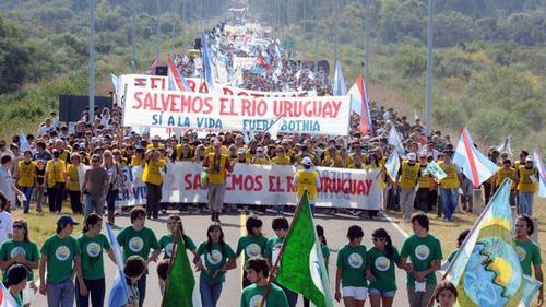 marcha-gualeguaychu