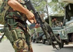 militares-paraguayos