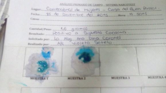 moria-cocaina-documento-escrito