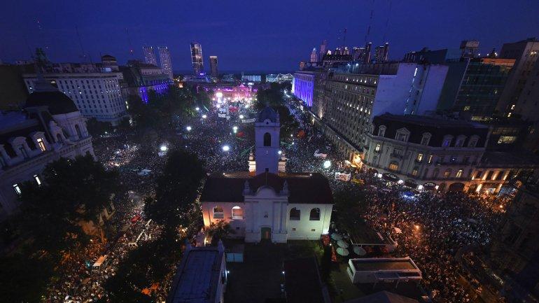 plaza-colmada