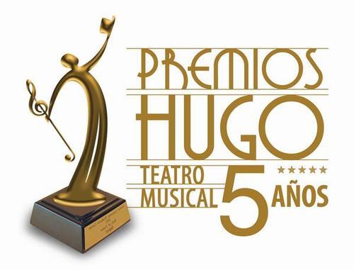premios-hugo-5-anios