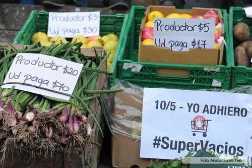 productos-inflacion