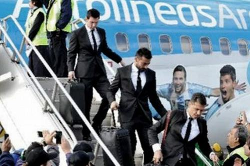 seleccion-argentina-avion