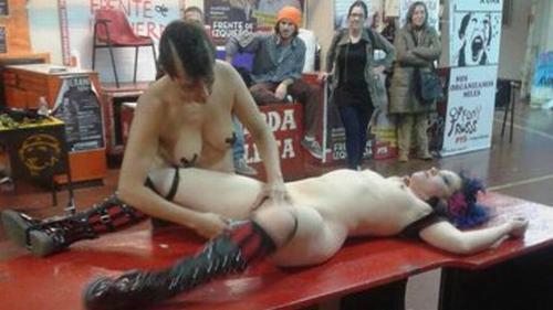 show-porno-facultad-3
