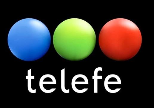 telefe-logo