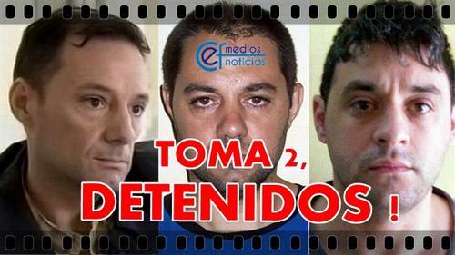 toma2 ed