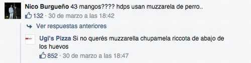 ugis24