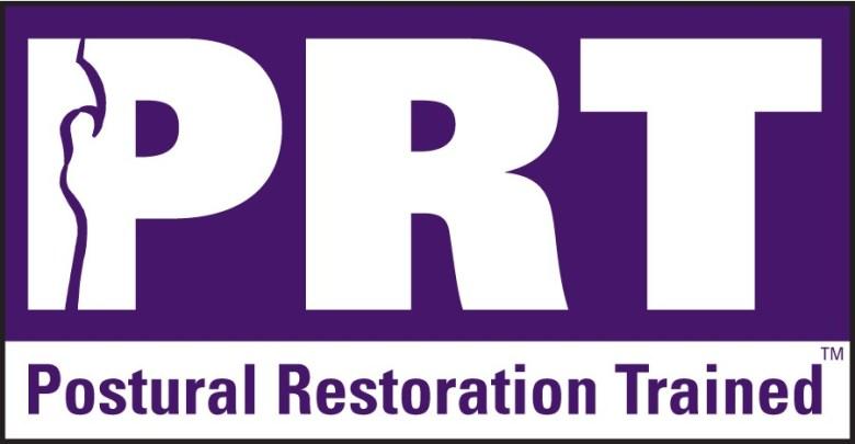 Postural Restoration Intstitute