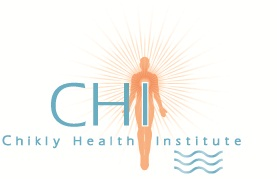 Chikly Health Institute