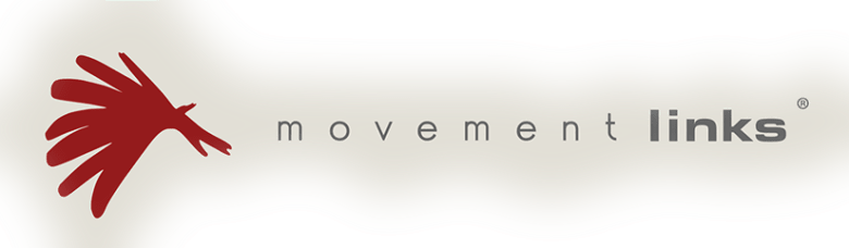 Movement Links