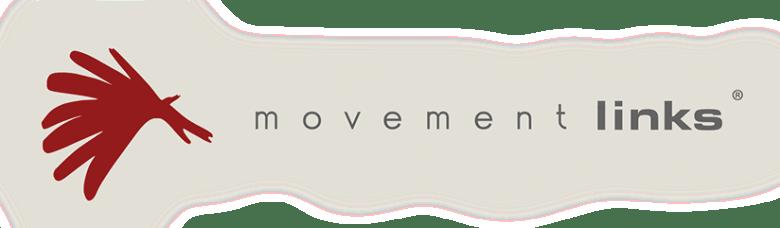 Movement Links