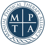Manual Physical Therapy Alliance