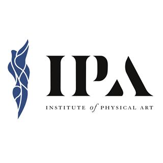 Institute Of Physical Art