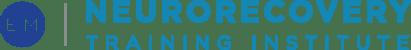 NeuroRecovery Training Institute