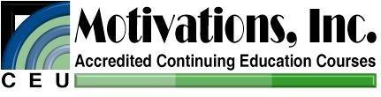 Motivations Inc.