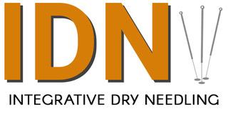 Dr. Ma's Integrative Dry Needling Institute