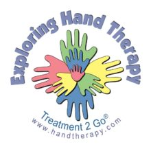 Exploring Hand Therapy