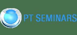 PT Seminars