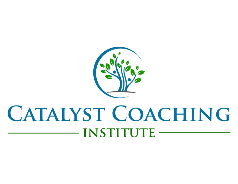Catylist Coaching Institute