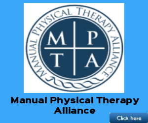 Physical Therapy Seminars