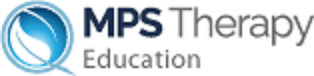 MPS Therapy Education