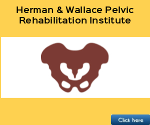 Manual Physical Therapy Courses