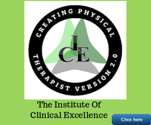 Physical Therapy Conferences
