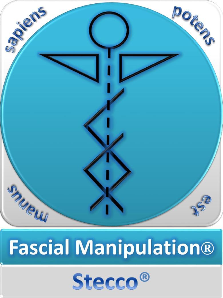 Fascial Manipulation® Institute