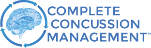 Complete Concussion Management Inc