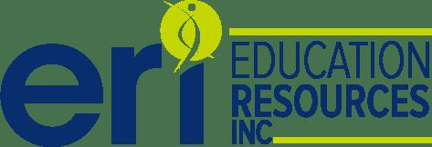 Education Resources Inc.