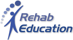 Rehab Education, LLC