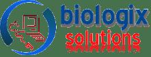 Biologix Solutions LLC