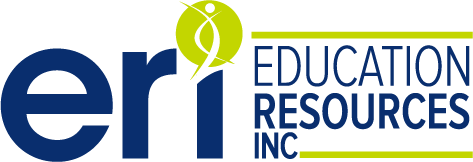 Education Resources Inc.