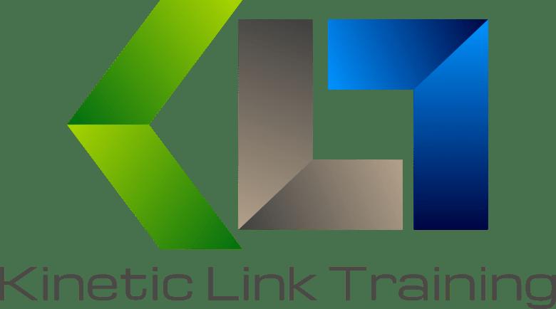 Kinetic Link Training