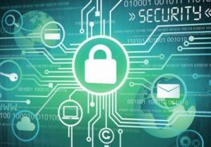 Imagem do blog noticia sobre controle da internet nas empresas.