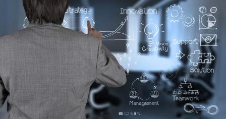 Imagem do blog noticia sobre importância de ter um servidor