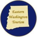 Eastern Washington Tourism