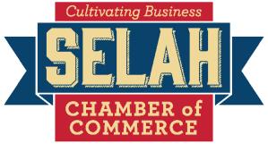 Selah Chamber of Commerce