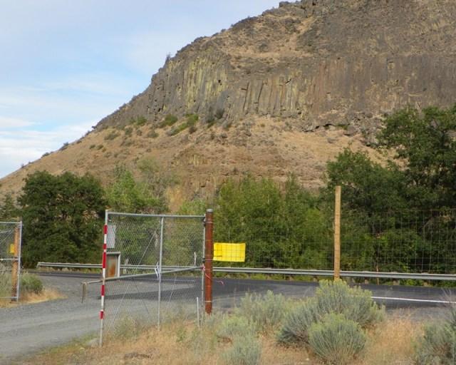 Photos: Yellow Jeep Run - Bethel Ridge 30