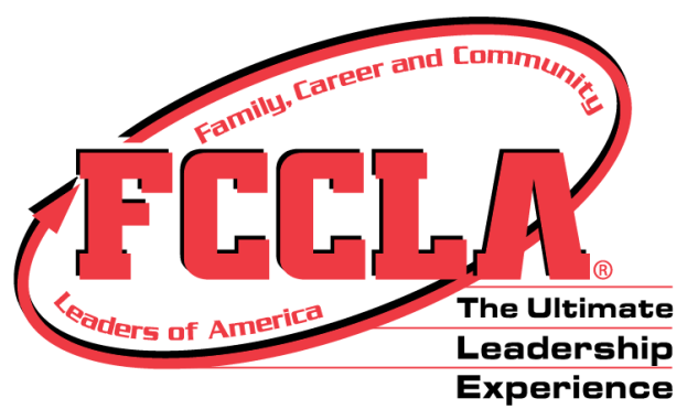 FCCLA Dodgeball Fundraiser