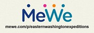Eastern Washington Expeditions MeWe