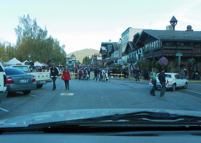 Photos: Pacific Northwest Backroad Adventures North Colockum Tour 78