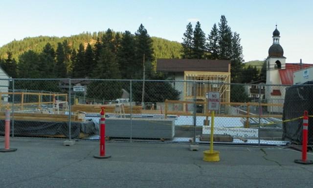 Photos: Eastern Washington Adventures Road Trip – Leavenworth 41