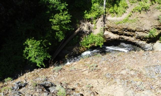 Boulder Cave Hike 11