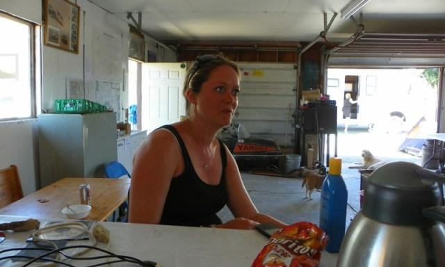 2011 Eastern Washington Adventures Summer Meet & Greet – Aug 5 2011 8