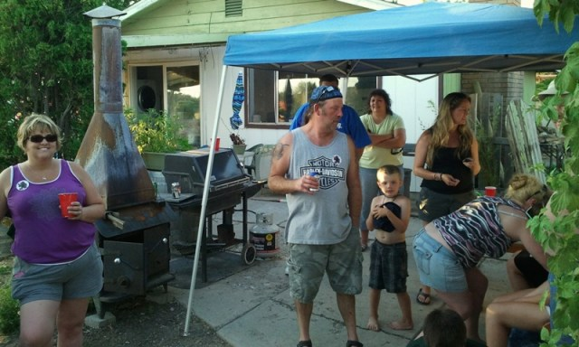2011 Eastern Washington Adventures Summer Meet & Greet – Aug 5 2011 36