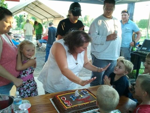 2011 Eastern Washington Adventures Summer Meet & Greet – Aug 5 2011 42