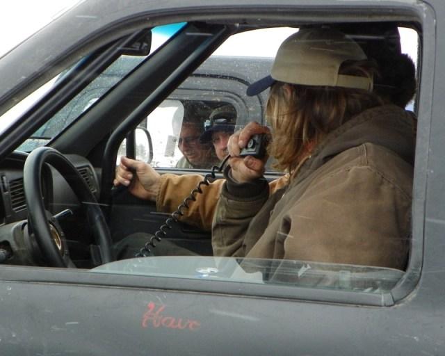 "Eastern Washington Adventures 2012 ""Top Member 4×4 Challenge"" 32"