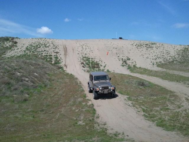 2012 Spring ORV Run at Juniper Dunes 137