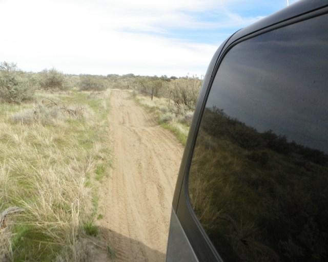 2012 Spring ORV Run at Juniper Dunes 87